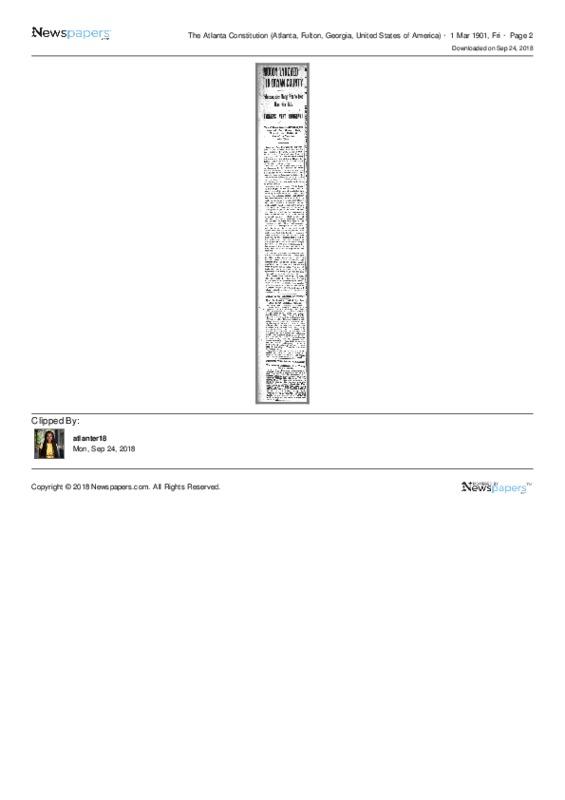 John Moody 1.pdf