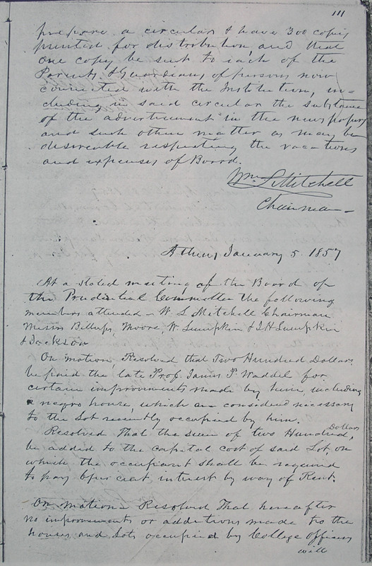 PM_1834-1857_111.jpg