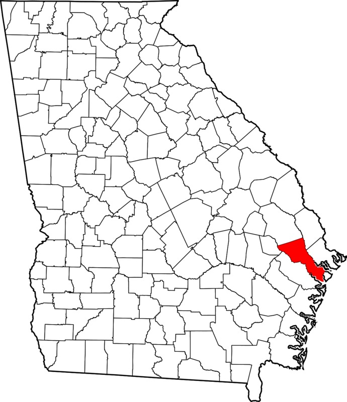 1200px-Map_of_Georgia_highlighting_Bryan_County.svg.png