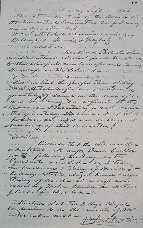 PM_1834-1857_49.jpg