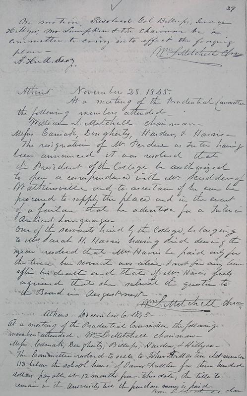 PM_1834-1857_39.jpg