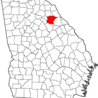 1200px-Map_of_Georgia_highlighting_Oglethorpe_County.svg.png