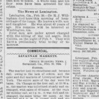 The morning news. (Savannah, Ga.) 1887-1900, February 21, 1894, Page 7, Bob Collins.jpg