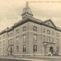 swainsboro-old-a_large.jpg