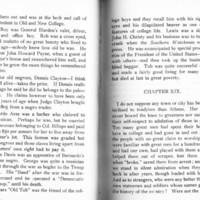 "<a href=""/items/browse?advanced%5B0%5D%5Belement_id%5D=50&advanced%5B0%5D%5Btype%5D=is+exactly&advanced%5B0%5D%5Bterms%5D=Descriptions+of+College+Servants%2C+Annals+of+Athens%3A+pages+174-177"">Descriptions of College Servants, Annals of Athens: pages 174-177</a>"