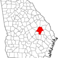 1200px-Map_of_Georgia_highlighting_Emanuel_County.svg.png