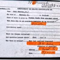 JOHN SLEKTON DEATH AMENDMENT.png